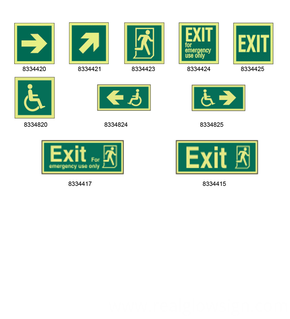 direction sign symbol 02