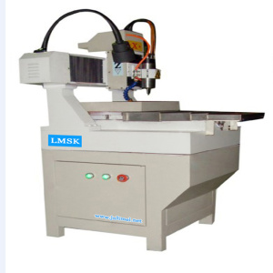 Stone Engraving Machine with High Quality