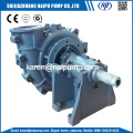 Thickener Overflow Rubber Lined  Slurry Pumps