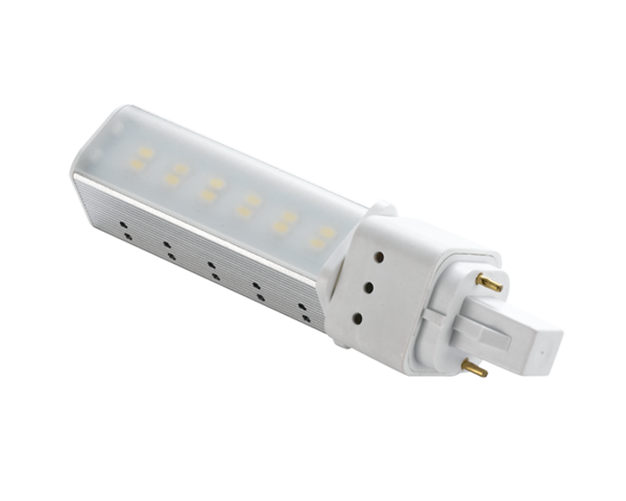 LED Tupe Light 6W PL LightPL-15-6W