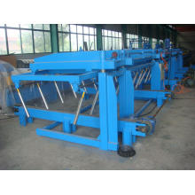 Factory best selling for Manual Decoiler Used Pallet Wrapping Machine export to Maldives Manufacturers