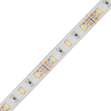 Big discounting for Smd2835 Led Strip Light Festival flexible led strip export to Ireland Manufacturers