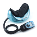 electric cervical neck massager pillow
