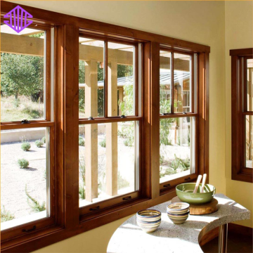 Lingyin Construction Materials Ltd Best pricesaluminium double glass sliding window new designs
