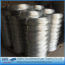 DUBAI MARKET GI 20g wire 1kg/roll 10kg/bundle