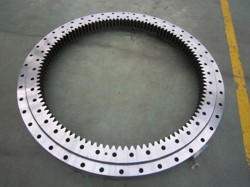 Slewing Bearing Outer Ring 1 Hjw1019