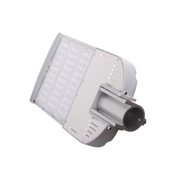 Modular LED Street Light Housing 150W