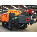 rock crawler transport vehicle for sale
