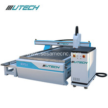 1325 ATC cnc router for cabinet