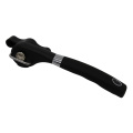 Good Quality Smooth Edge Safty Opener