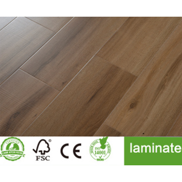 HDF E1 E2 Melamine Faced Laminate Floor