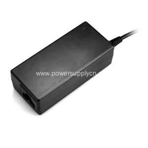 48v 0.5a Ac Dc Adapter Power Supply