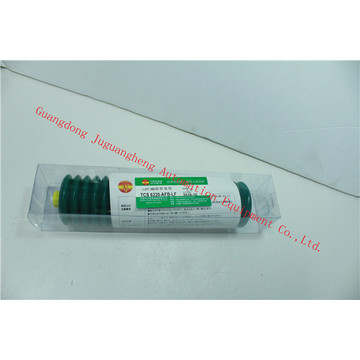 TCS 6220-AFB-LF 70g 200g 400g Grease