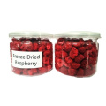 Lose Weight Hot Sale Freeze Dried Raspberry