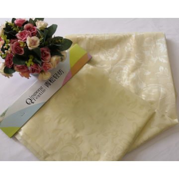 Pantong Color Mattress Polyester Printing Fabric