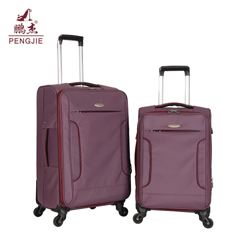 3337 fabric luggage bag (2)
