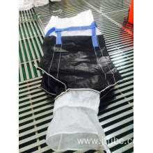 Reliable for China Food-Grade Jumbo Bags,Pp Woven Jumbo Bags,Super Plastic Bag Manufacturer Flour Industrial Bulk Bags Polypropylene bag export to Norway Exporter