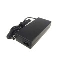 19.5V 4.7A 92W Laptop Charger For SONY PCGA-AC19V10