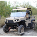 400CC 4*4 UTV QUAD BIKE UTV
