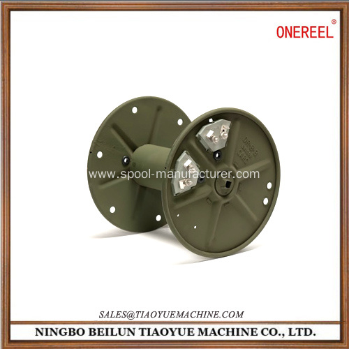 DR-8 Electrical Cable Reel