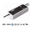 105W Waterproof Programmable LED Driver