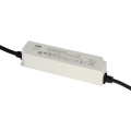 FHD 55W waterproof constant current dimmable led driver