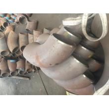 High Quality All Size Pipe Fittings