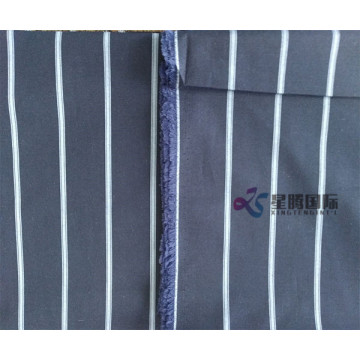 Yarn Dyed Cotton Woven Fabrics For Garment