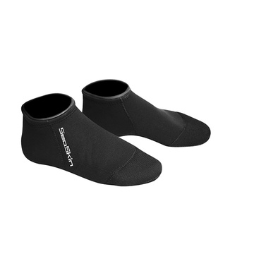 Seaskin Warmth Neoprene Diving Socks In Stores Sale
