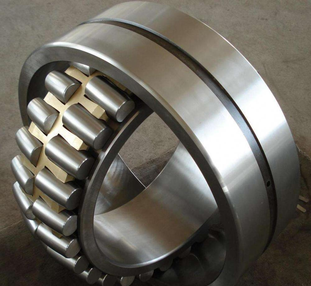 Spherical Roller Bearing 23122