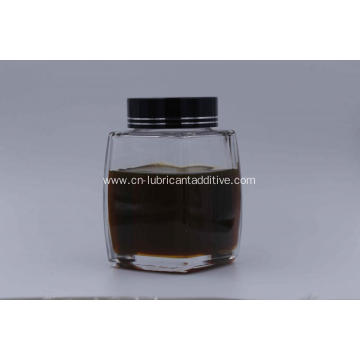 Alkyl Succinic Acid Ester Rust Preventative
