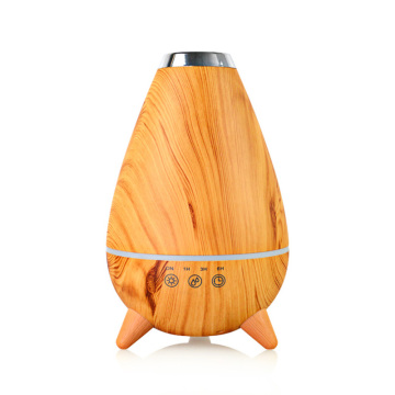 Quiet No Noise Modern Cool Mist Humidifier Filter