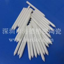 grinding machining specified zirconia ceramic needles