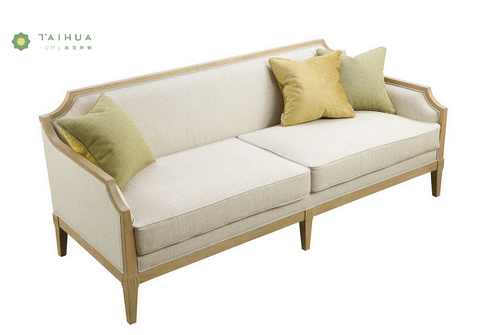 Love Sofa Two Seater