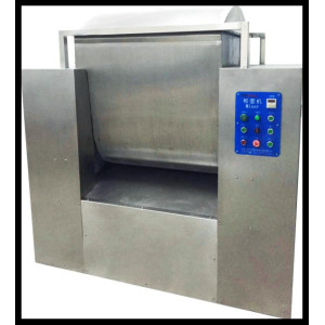 Horizontal Dough Mixer for sale