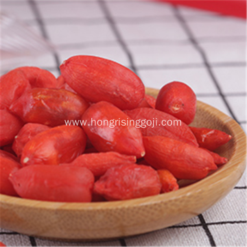 Freeze Fruit Dried Goji Berry