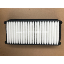 PriceList for for Lubrication System,Car Lubrication System,Auto Lubrication System Manufacturers and Suppliers in China C30 Air Filter Core Assembly 1109101XS16XB export to Serbia Supplier