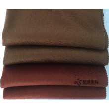 69% Wool 30% Cashmere 1% Conductive Fiber Fabric