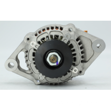 Electric Parts Auto Alternator