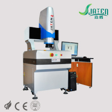 Factory best selling for Coordinate Measuring Machines Factory sales 3d Cnc Optical coordinate Measuring Machine supply to Poland Supplier