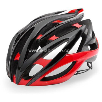 Anniversity Road Mountain Bike helmet