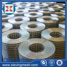 Stainless Steel Hardware Mesh