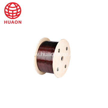 online Winding copper wire for transformer SWG