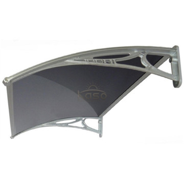 Awning Parts Bracket Aluminium Canopy
