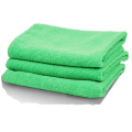 wholesale custom cleaning towels kitchen