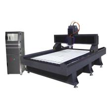 Best Price for CNC Engraving Machine Marble Engraving CNC Router Machine export to Fiji Manufacturers