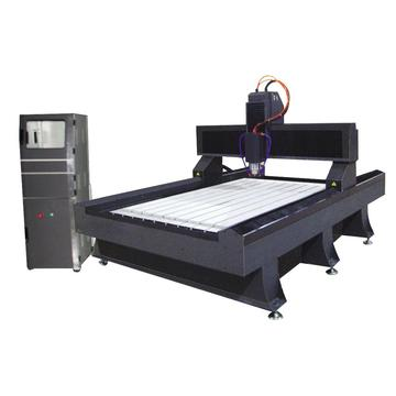 Granite  Engraving CNC Router Machine