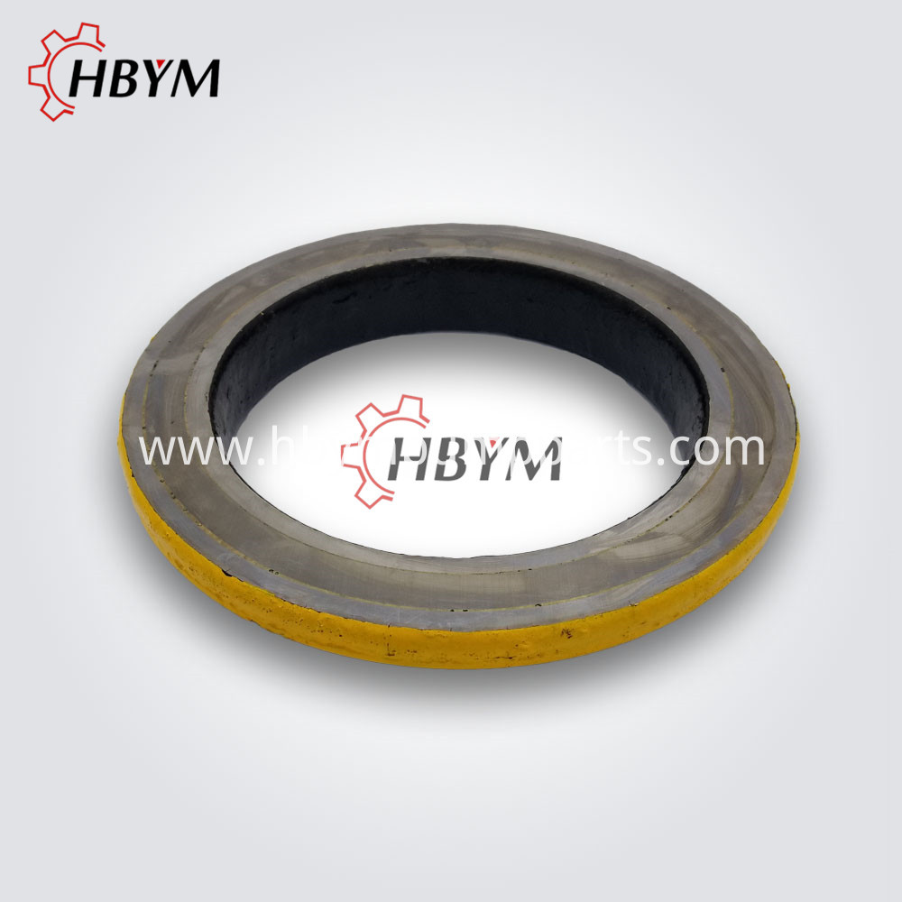 pm dn200 cutting ring 1