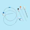 Disposable General Anesthesia Catheter Kit CE Approved