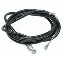 MTB Bike Brake Cable With Pvc Coat